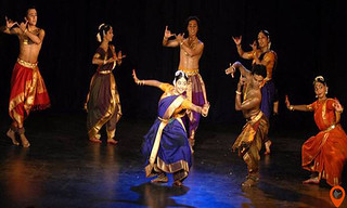 Enjoy the excursion in the land of art, music and dance Show in chennai