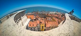 Planet Lisbon