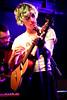 EZRA FURMAN 29 © stefano masselli (stefano masselli) Tags: ezra furman stefano masselli rock live concert music band milano segrate transvestite magnolia circolo comcerto