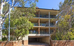 9/124 Flora Street, Sutherland NSW
