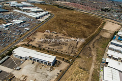 2016-11-260007.jpg (InfrastructurePhotos_Africa) Tags: aerialphotography airportcity capetown