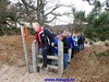 "2016-11-30       Lange-Duinen    Tocht 25 Km   (135) • <a style=""font-size:0.8em;"" href=""http://www.flickr.com/photos/118469228@N03/31227881261/"" target=""_blank"">View on Flickr</a>"