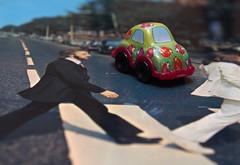 The Beetle-MM (skloi) Tags: macro mondays macromondays thebeatles beetle