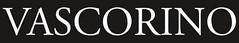 13699981_643090909173153_3028645635581968905_n (2) (vascorinomedia) Tags: brand promote trademark commercial socialmedia bodega company promo advertisement drinks wines product