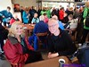 """2016-11-19 Wassenaar RS80 Tocht 25 Km • <a style=""""font-size:0.8em;"""" href=""""http://www.flickr.com/photos/118469228@N03/31463280695/"""" target=""""_blank"""">View on Flickr</a>"""