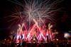 Epcot - Let's Start Celebrating 2017! (Jeff Krause Photography) Tags: celebration disney epcot epcotnye eve fireworks nye nye2016 new park party showcase wdw world years theme baylake florida unitedstates us
