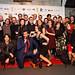 129_VES-NY-Awards-798
