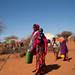 MHNT in Somali drought 2017