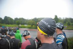 2015 DCT 2308-113 (fotod2h photography) Tags: people bike swim outdoor run 2015 kenmurphy triathlonireland vodafonedublincitytriathlon phoenixparktriathlonireland nationalolympicchampionship