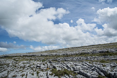 County Kerry (adrian.lui) Tags: ireland cliffsofmoher countykerry westireland