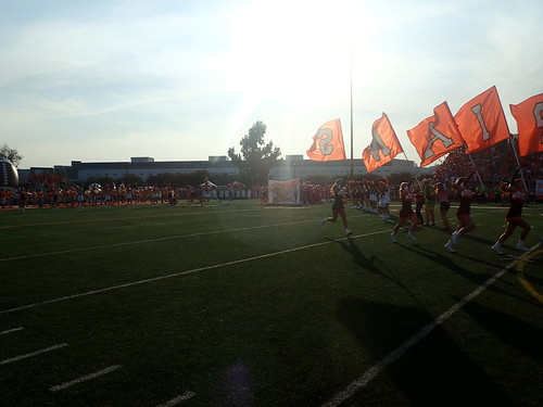 """Columbus East (IN) vs. Columbus North (IN) • <a style=""""font-size:0.8em;"""" href=""""http://www.flickr.com/photos/134567481@N04/20956600616/"""" target=""""_blank"""">View on Flickr</a>"""
