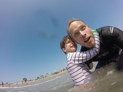 G0039460.jpg (nathan_leland) Tags: stella beach boogieboard gopro