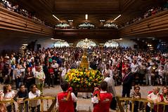 25 Jornada Mariana de la Familia en Torreciudad (Opus Dei Communications Office) Tags: familia matrimonio opusdei torreciudad