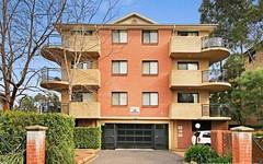 17/22 Blaxcell Street, Granville NSW