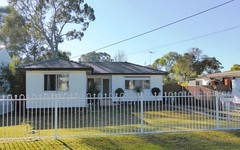 28 Jackaranda Road, North St Marys NSW