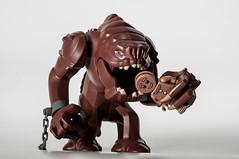DSC_0099.jpg (Plinio.r.o) Tags: nerd halloween starwars lego alien ironman simpsons maggie bee homer batman joker marvel haakon godzila starlord arcoires ecomerce harleyqueen unicorio guardiansofgalaxy pliniolink