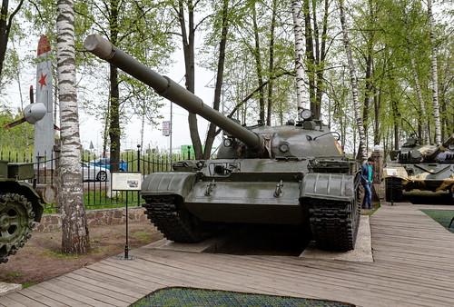 Arkhangelskoye 65