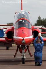 5995 R2 C2 XX325 (photozone72) Tags: canon aviation blues reds redarrows raf rafat groundshots circusatwork