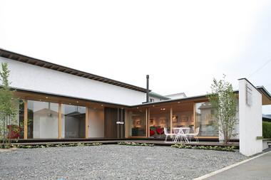 Designer's Factory KISETSUの写真