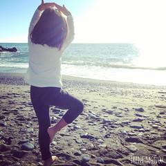 Yoga for kids (irene's space) Tags: yoga kids health activities healthyactivities irenesspace