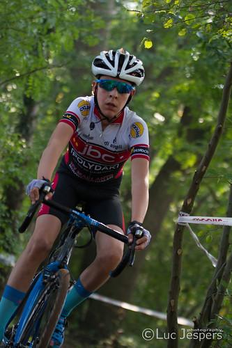 Cyclocross Kasterlee_-107
