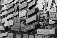 Love (Giorgio Barbieri) Tags: love remember market
