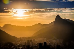 rio-de-janeiro-brazil-skyline
