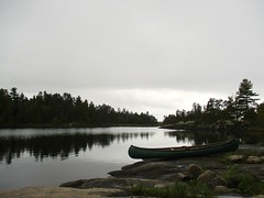 "BWCA_0066 • <a style=""font-size:0.8em;"" href=""http://www.flickr.com/photos/127525019@N02/22173580205/"" target=""_blank"">View on Flickr</a>"