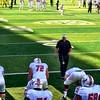 Oregon vs EWU (pringle9094) Tags: football ducks autzen