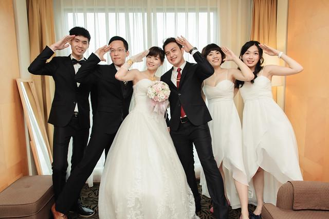 台北婚攝,環球華漾,環球華漾婚攝,環球華漾婚宴,婚禮攝影,婚攝,婚攝推薦,婚攝紅帽子,紅帽子,紅帽子工作室,Redcap-Studio--55