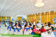 Grand Green Palace Hall (greengrassjaffna) Tags: green grass hotel jaffna wedding hall lunch buffet dinner function grand palace birthday party conference concert auditorium marriage reception engagement mandapam manavarai dj dance floor celebration decoration design get together