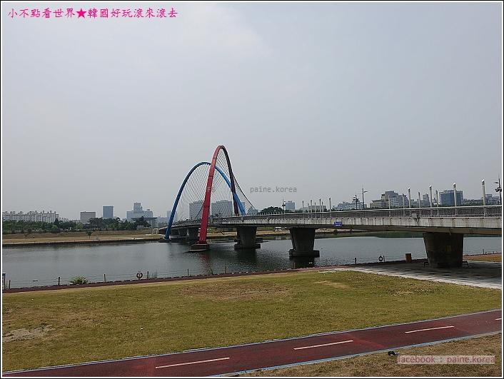 大田韓巴樹木園 (2).JPG
