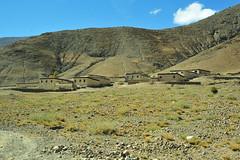 DSC_0881 (paul mariano) Tags: travel paul tibet monastery mariano allrightsreserved sakya paulmarianocom