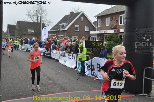 Haarlerbergloop_08_11_2015_0633