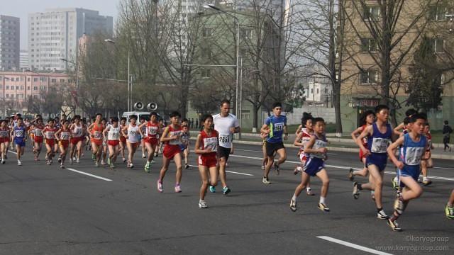 Koryo-Running-640x360