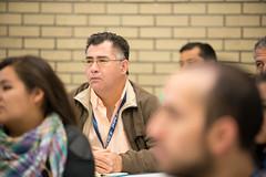 Carlos Dotor, Carola Garcíasanchez - Construyendo el futuro de mi empresa familiar002