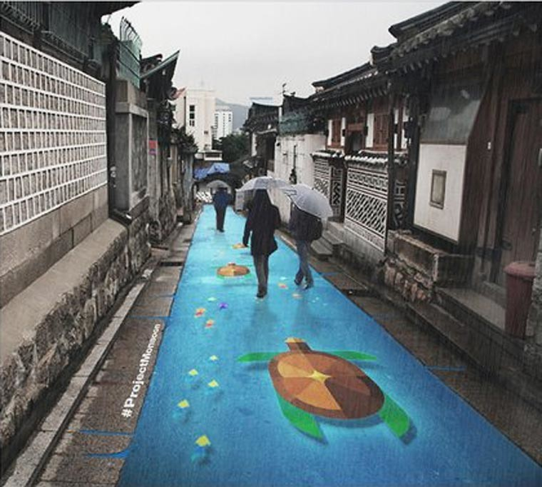 Project-Monsoon-Rain-Street-Art-8