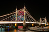 Fireworks 1 (Tedz Duran) Tags: uk travel bridge urban guy london thames night rural river long exposure nightscape fireworks albert photowalk battersea urbanscape englang 2015 phoyography eurpe folkes tedzduran