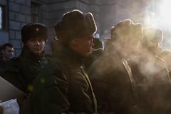 _MG_4509 (infopro_54) Tags: солдаты проводы военные солдат военный полк президентский вооруженные
