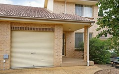 3/51 George Street, Campbelltown NSW