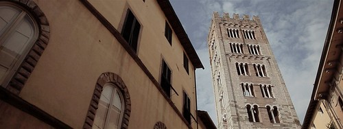 wedding_video_Lucca_italy11