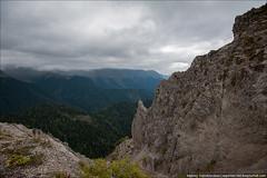 Лезем на Пшегишхву (equinox.net) Tags: 1635mmf4 f80 1400sec 16mm iso320