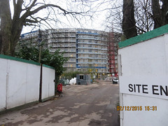 2015_12_020003 (Gwydion M. Williams) Tags: uk greatbritain england britain coventry westmidlands warwickshire earlsdon albionroad retirementvillage