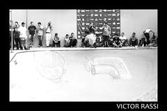 Bowl do Bronco (victorrassicece 2 millions views) Tags: brasil canon américa bowl skate skateboard esportes pretoebranco goiânia goiás 6d américadosul esporteradical 2015 20x30 canonef24105mmf4lis canoneos6d bowldobronco