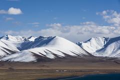 CYM_9985 (nature1970613) Tags: china tibet