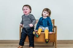 (Jan Moons) Tags: classic kids vintage nikon crying retro cry nikkor portret 247028 d600 nikond600