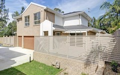 7/267 Rothery Street, Corrimal NSW