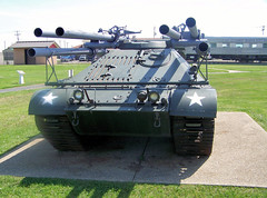 "Ontos 5 • <a style=""font-size:0.8em;"" href=""http://www.flickr.com/photos/81723459@N04/23306061992/"" target=""_blank"">View on Flickr</a>"