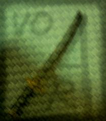 DSC07846.jpg (G.G.B.) Tags: schwert wakizashi