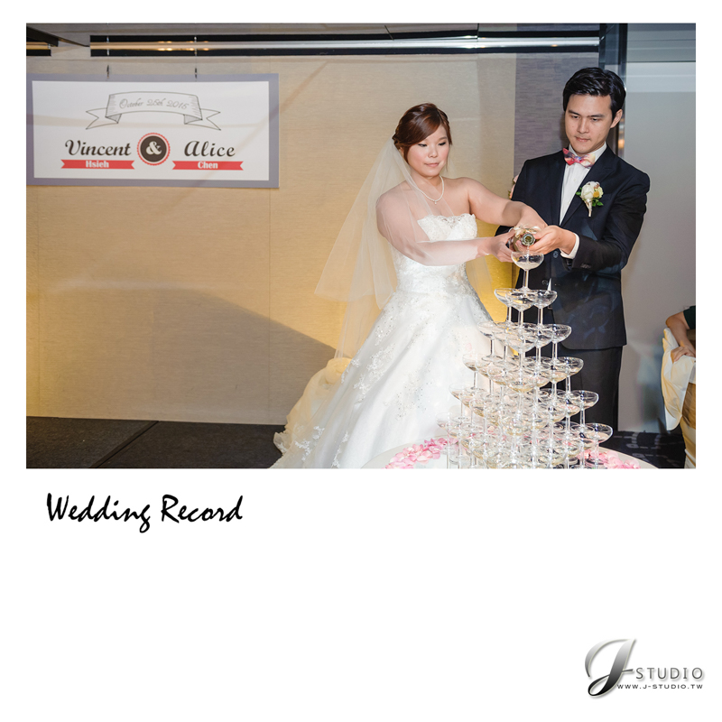 晶華婚攝,晶華酒店,晶華婚宴,新秘函師 ,婚攝小勇,台北婚攝,紅帽子工作室-0080